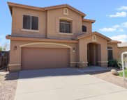 5221 S 53rd Avenue, Laveen image
