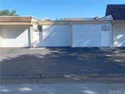 22265     Caminito Arroyo Seco     47 Unit 47, Laguna Hills image