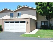 2475 Napoli Way, Costa Mesa image