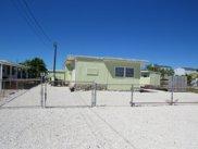 150 Long Key Road, Key Largo image