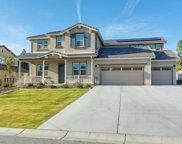 15610 Via Bassano, Bakersfield image