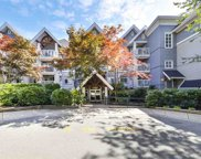 1420 Parkway Boulevard Unit 203, Coquitlam image