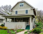 629 North Ridgeland Avenue, Oak Park image