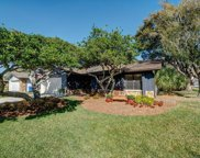 16201 Parkside Drive, Tampa image