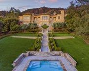 830 Park, Montecito image