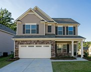 1122 Creek Top Rd Unit 10E, Loganville image