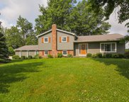 17601 Mennell  Road, Grafton image