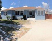 1301 N D Street, Lake Worth image