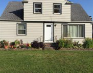 29428 Woodway  Drive, Wickliffe image