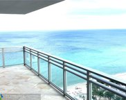 3535 S Ocean Dr Unit 2105, Hollywood image