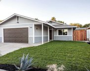 1195 Covered Wagon Dr, Oakley image