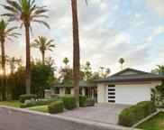 4610 E Pinchot Avenue, Phoenix image