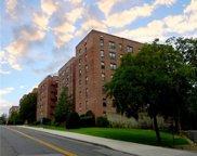164 Church  Street Unit #2C, New Rochelle image