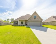 15015 Troon Drive, Foley image