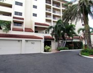 4019 SE 20th PL Unit 702, Cape Coral image