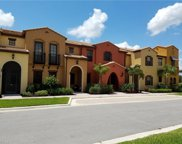 11737 Adoncia  Way Unit 3803, Fort Myers image