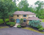 1081 Beech Hollow Road, Ambler image