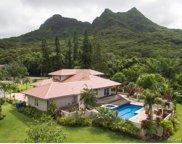 42-125 Kooku Place, Kailua image