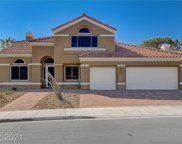 1613 Breeze Canyon Drive, Las Vegas image