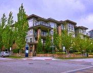 3478 Wesbrook Mall Unit 207, Vancouver image