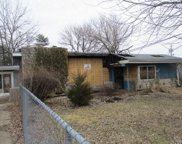1819 Campbell  Avenue, Indianapolis image