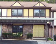 3620 Haven View Cir, Hoover image