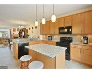 9668 Unity Lane N, Brooklyn Park image