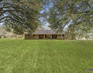 16804 Planchet Rd, Greenwell Springs image