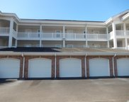 4815 Orchid Way Unit 103, Myrtle Beach image