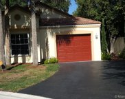 1144 Nw 111th Ave, Plantation image