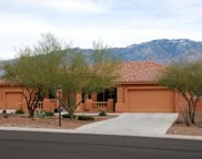 12136 N Tall Grass, Oro Valley image