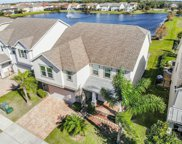 14925 Honeycrisp Lane, Orlando image