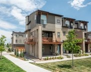 10051 Belvedere Circle, Lone Tree image