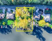 6831 Whitmore Dr NW, Gig Harbor image