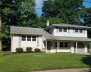 2640 Whitman Drive, Wilmington image