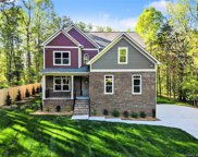 4309  Red Berry Court, Charlotte image