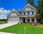309 Coppergate Court, Holly Springs image