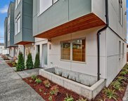 6006 California Ave SW, Seattle image