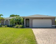 606 SE 15th TER, Cape Coral image