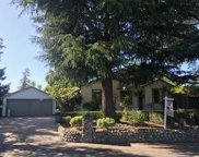 1430 Lois Way, Campbell image