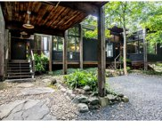2681 Dark Hollow Road, Jamison image