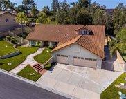 22450     Rolling Hills Lane, Yorba Linda image