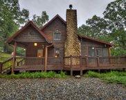 30 Trail Tree Ridge Rd, Morganton image