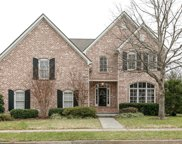 818 Willowsprings Blvd, Franklin image