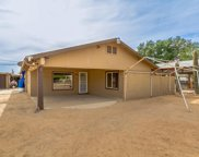 11403 E 5th Avenue, Apache Junction image