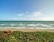 7410 S Ocean Drive Unit #607, Jensen Beach image