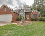 110 Rustinburg Court, Clemmons image