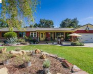 3725 Willow Way, Byron image