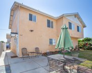 947 10th St, Imperial Beach image