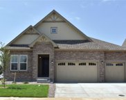 2784 East 159th Way, Thornton image